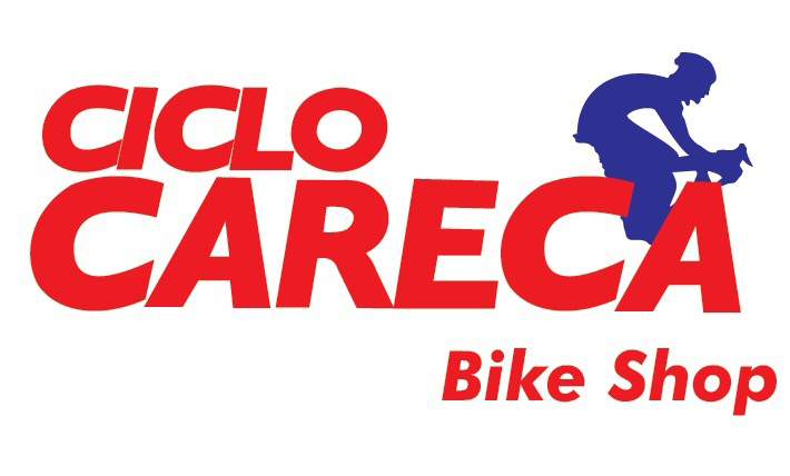 Ciclo Careca Bike Shop